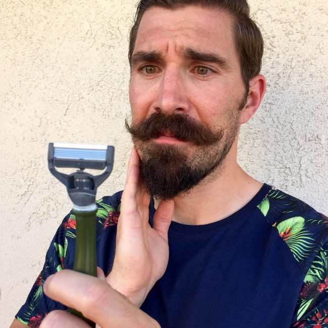 16-ducktail-goatee-and-handlebar