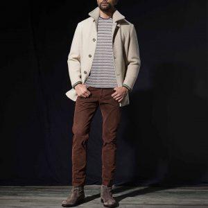 16-long-sleeve-striped-jacquard-crew-neck-sweater