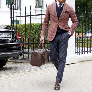 16-modern-mens-fashion-daily-wear