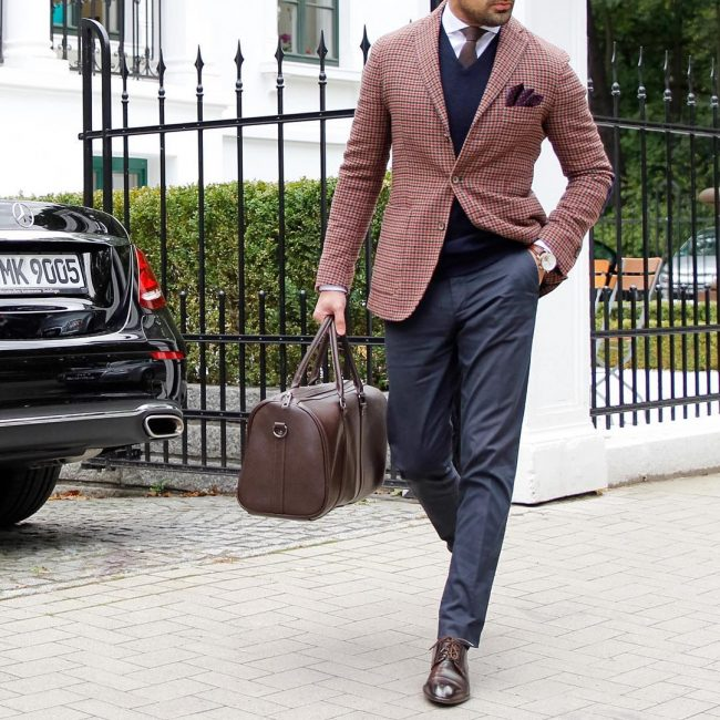 16-modern-mens-fashion-daily-wear