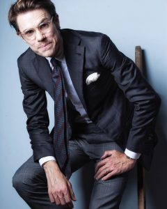16-puff-fold-on-an-unstructured-suit