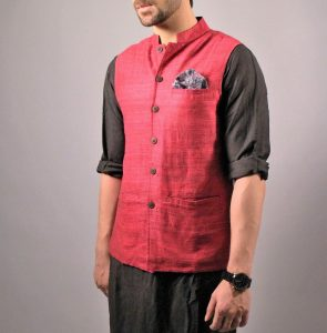 16-simple-red-nehru-and-kurta