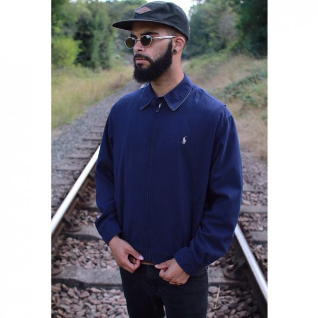 16-the-collared-navy-jacket