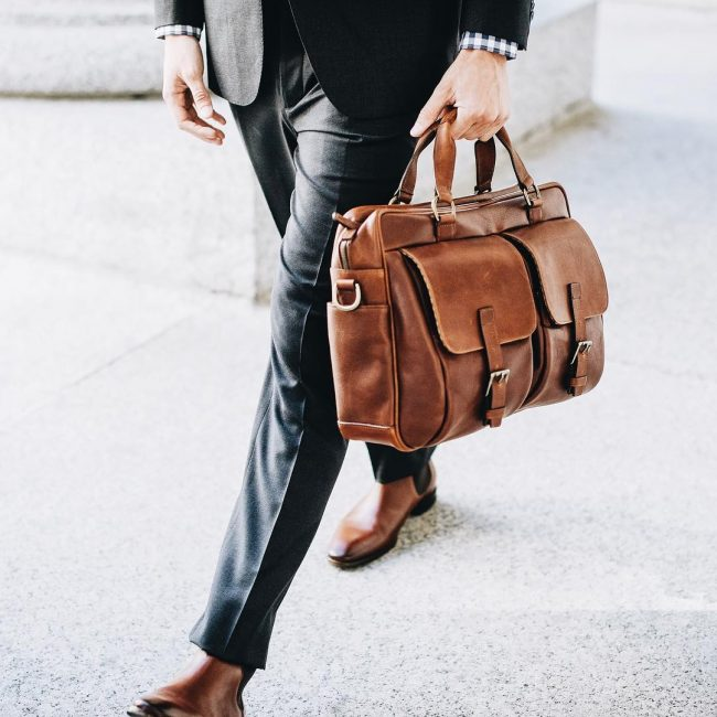 16-the-full-grain-burton-briefcase