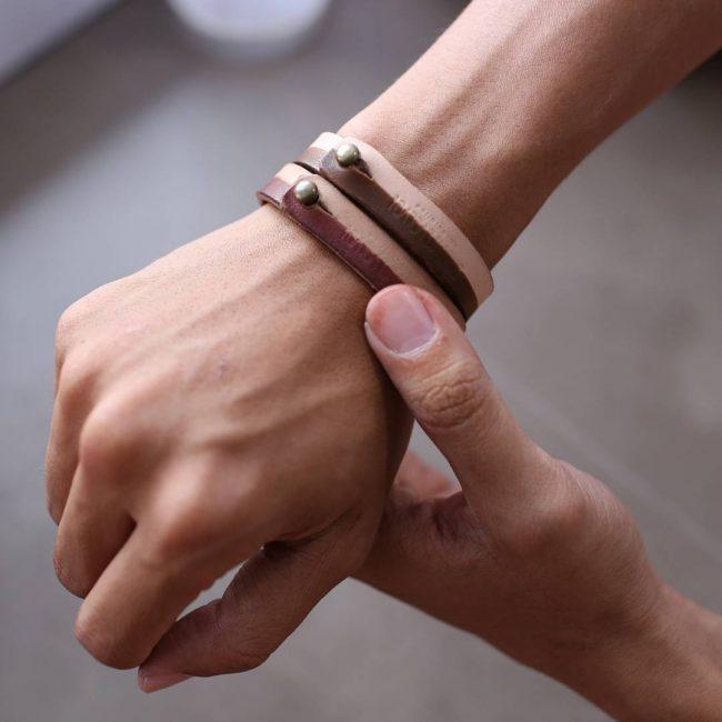 16-the-halfa-bracelet