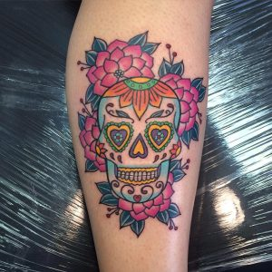 SugarSkullTattoo17