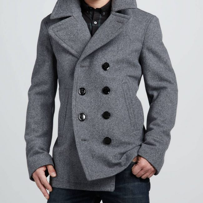 17-casual-clothing-in-gray-and-black-colors