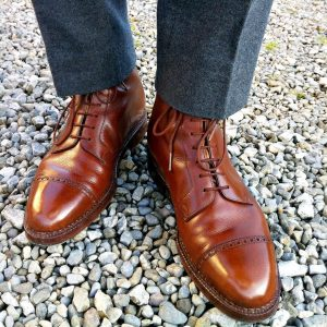 17-chocolate-brown-brogues
