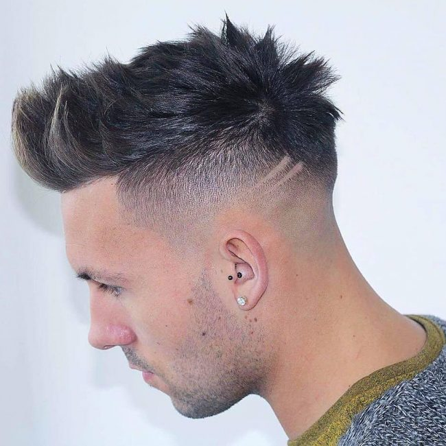 17-creative-textured-quiff