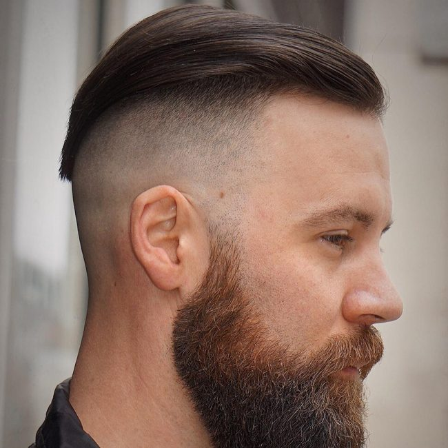 17-feathered-and-undercut
