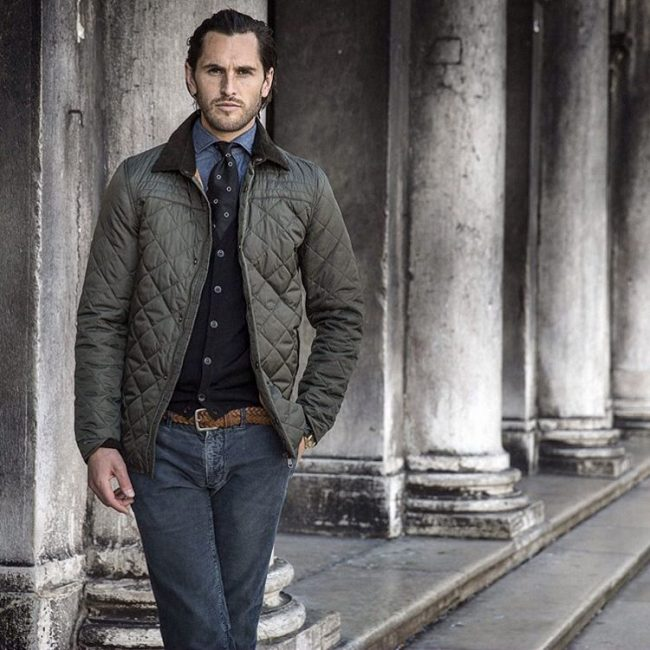 17-green-suede-jacket-with-waistcoat
