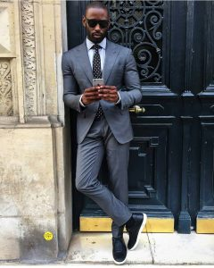 17-parisian-style