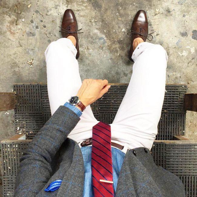 17-pecan-brown-elegance