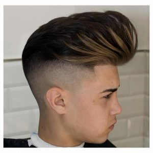 17-perfectly-faded-pomp