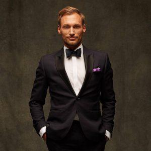 17-premium-look-for-gentleman-fashion