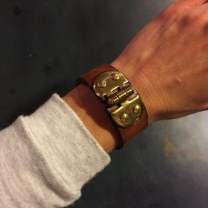 17-the-cuff-bracelet
