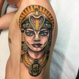 egyptiantattoo18