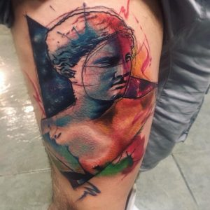 WatercolorTattoo18