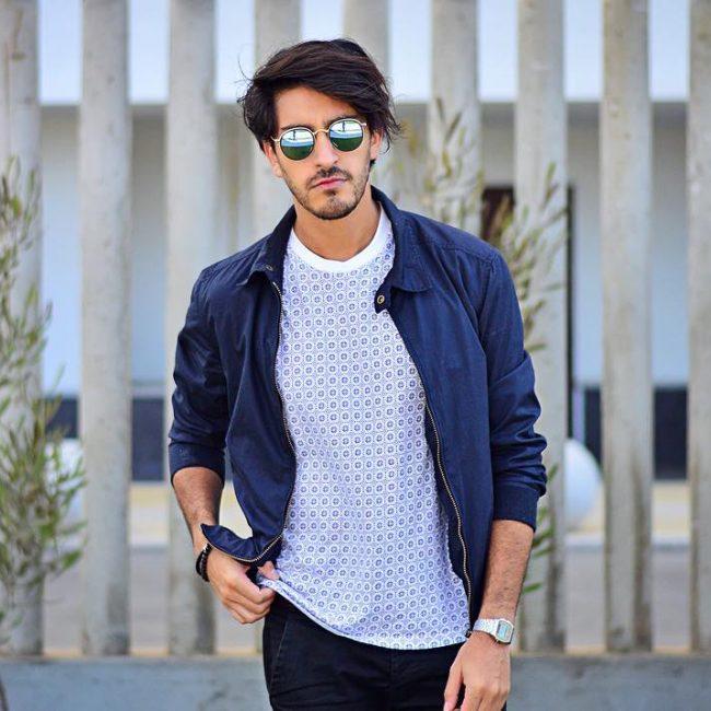 18-a-fresh-indigo-outfit