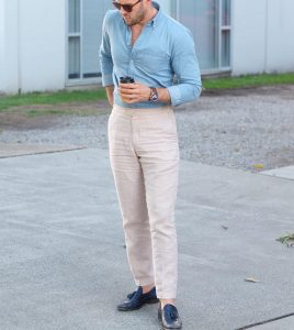 18-all-linen-casual-look