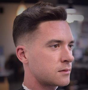18-blow-dried-wave-with-skin-fade