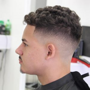 18-fluffy-curls