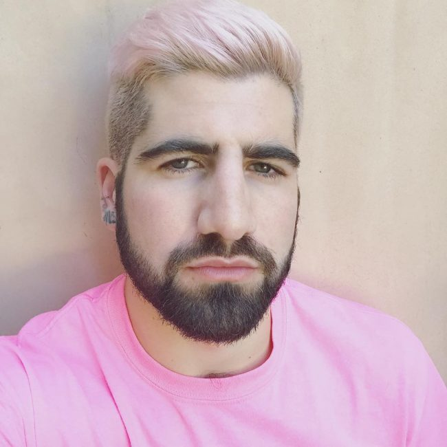 18-rose-pink-bleached-hair