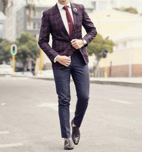 18-sartorial-secret-for-men-with-a-blazer-in-checks
