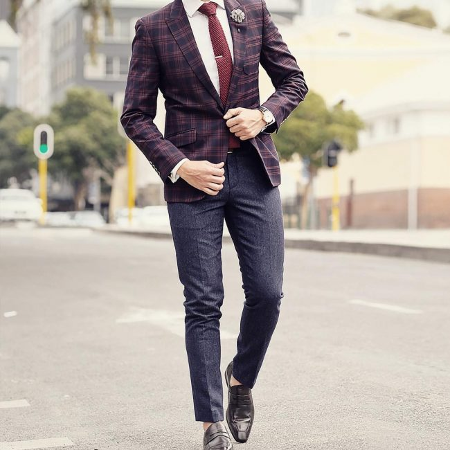 18-sartorial-secret-for-men-with-a-blazer-in-checks