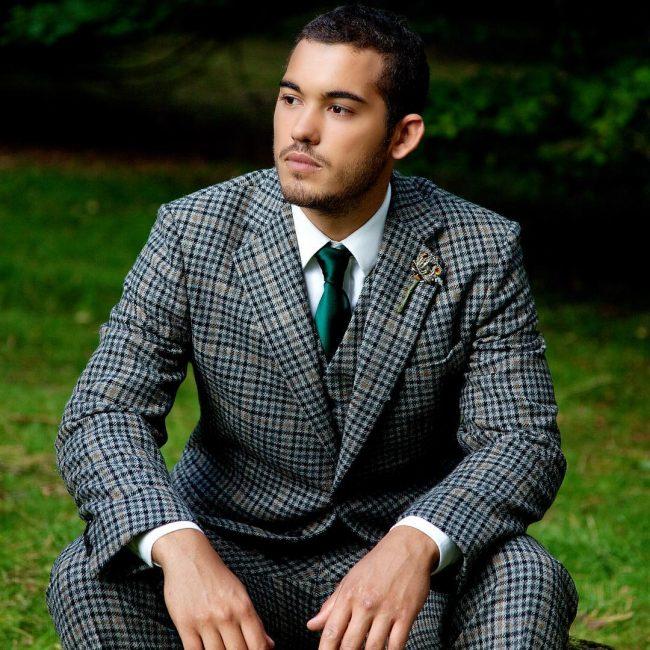 18-scottish-check-suit