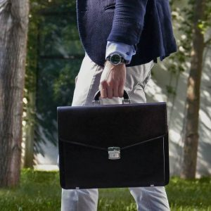 18-stunning-and-formal-briefcase