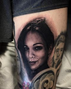 PortraitTattoo19