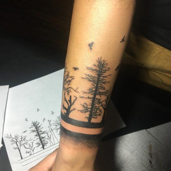 TreeTattoo19