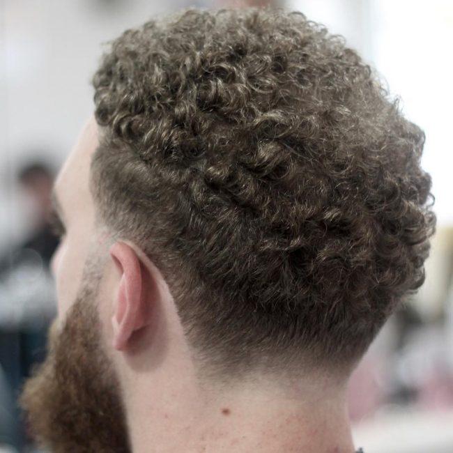 19-broad-back-curls