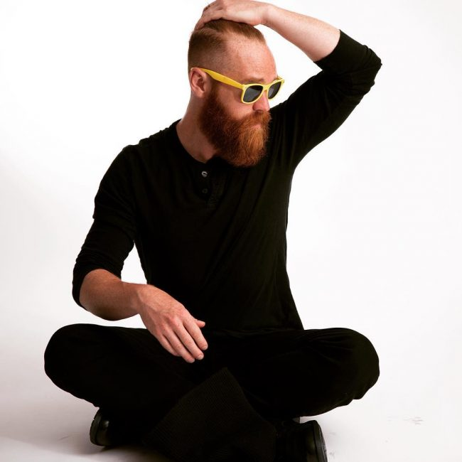 19-brushed-ginger-beard