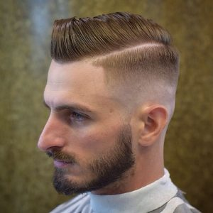 19-combover-with-hard-part