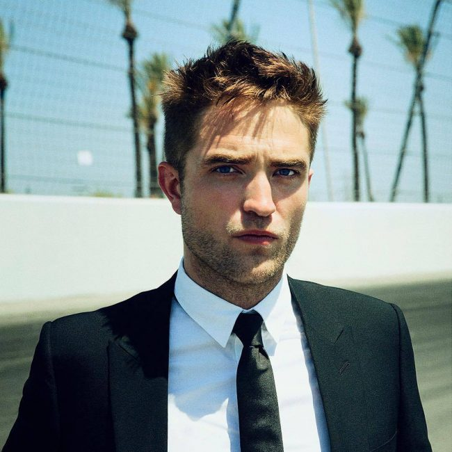 19-cool-casual-look-for-robert-pattison