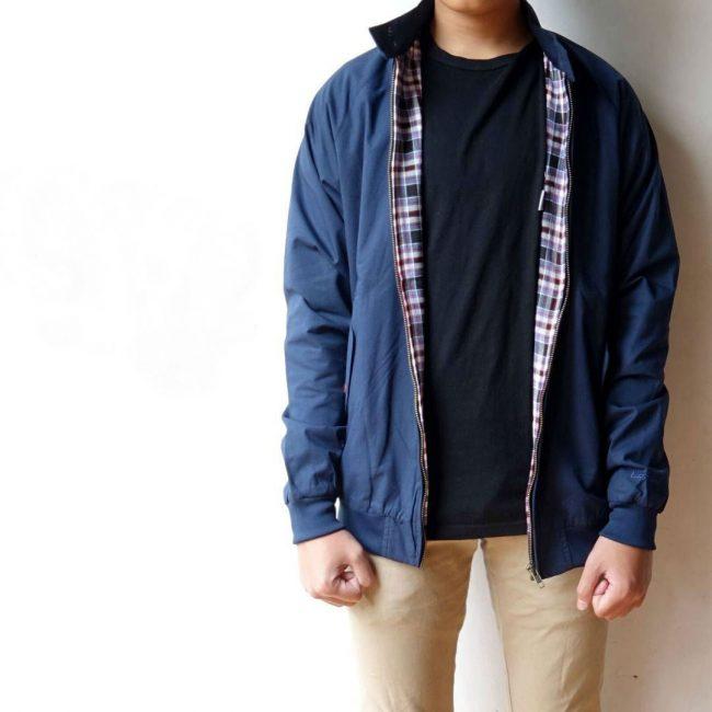 19-cotton-blue-checkered-jacket
