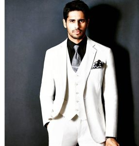 19-creamy-white-three-piece-prom-suit