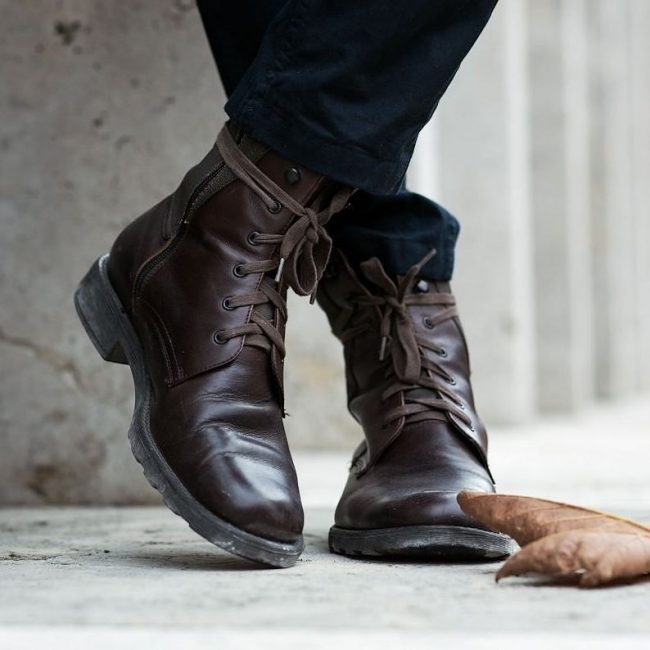 19-dark-brown-leather