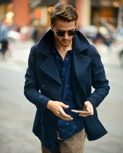 19-modern-casual-outfit-with-sunglasses