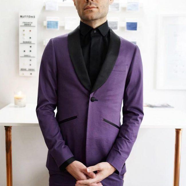 19-one-button-tuxedo