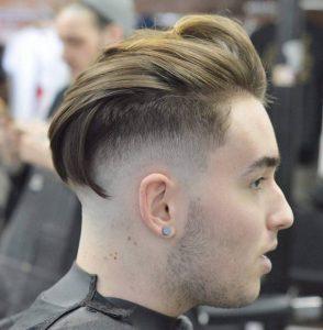 19-stylish-skinfade-quiff
