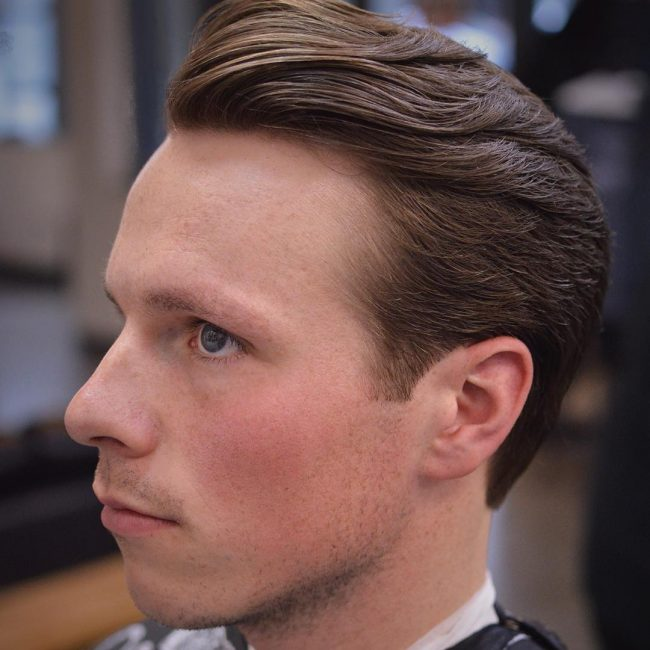 19-textured-top-and-clipper-over-comb