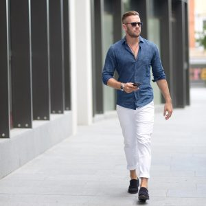 19-the-blue-and-white-look
