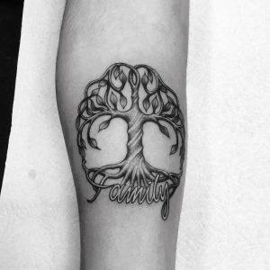 TreeTattoo2
