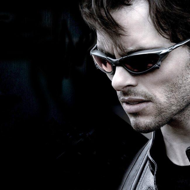 gargoyle sunglasses