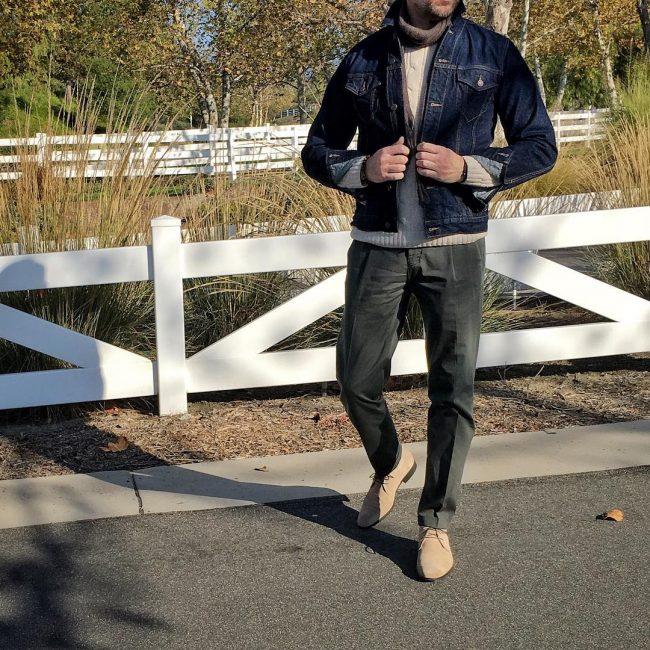 2-casual-autumn-gear