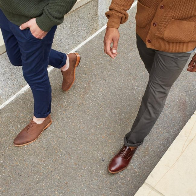 2-faded-oak-mesmerizing-shoes