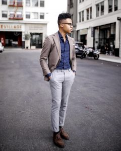 2-fashionable-mens-outfit-for-upcoming-season